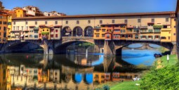 Flights to Florence