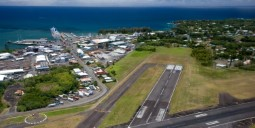 Flights to Hilo